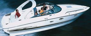 Powerquest Boats image