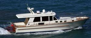 Prima Yachts image