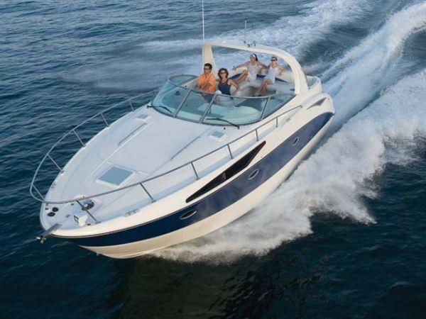 Bayliner boat dealers portland oregon