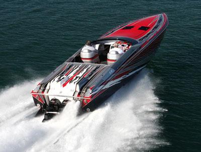 Eliminator Boats | Eliminator Boat Dealers