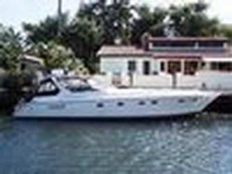 Used Boats: VIVA EXPRESS for sale