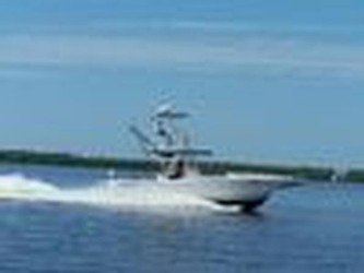 Used Boats: PRO SPORTS PRO CAT DIESEL for sale