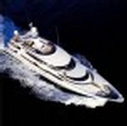 Used Boats: OCEANCO MY for sale