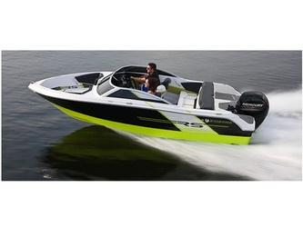 Used Boats: Four Winns H180OBRS for sale