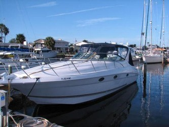 Used Boats: Wellcraft Martinique for sale