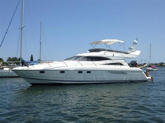 Used Boats: PRINCESS YACHTS  for sale