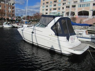 Used Boats: CRUISERS 2870 Express for sale
