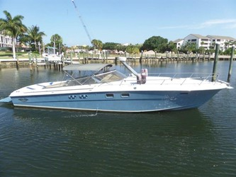 Used Boats: MAGNUM MARINE  for sale