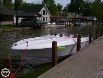 Used Boats: Wellcraft 27 Nova II for sale