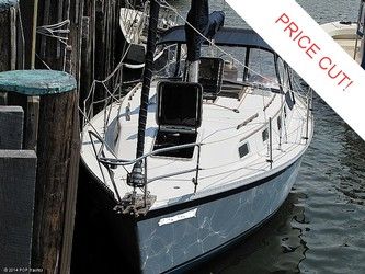 Used Boats: Custom W30 for sale