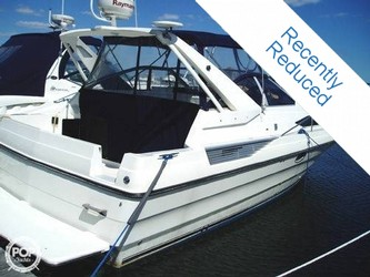 Used Boats: Bayliner 3205 Avanti for sale