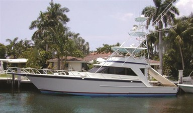 Used Boats: STRIKER  for sale