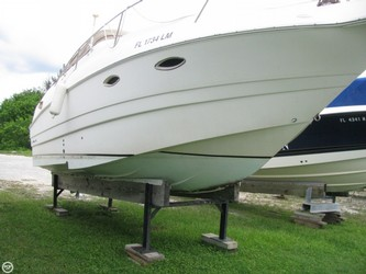 Used Boats: Larson 254 Cabrio for sale
