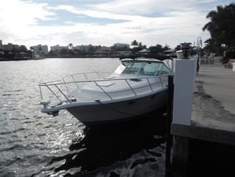 Used Boats: TIARA Open Express for sale