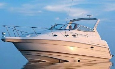 Used Boats: Regal 2760 for sale
