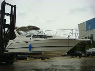 Used Boats: BAYLINER Ciera Sunbridge for sale
