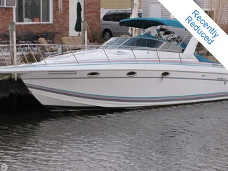 Used Boats: Formula 31PC for sale