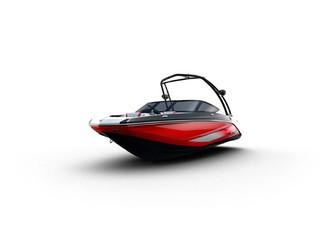 Used Boats: Scarab 195 HO Impulse for sale