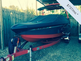 Used Boats: Correct Craft Super Air Nautique 230 TE for sale