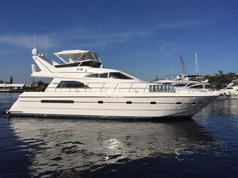 Used Boats: NEPTUNUS  for sale