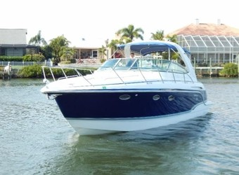 Used Boats: Formula 31 PC for sale
