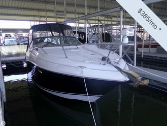 Used Boats: Four Winns 26 for sale