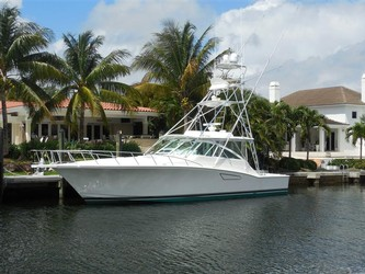Used Boats: CABO  for sale
