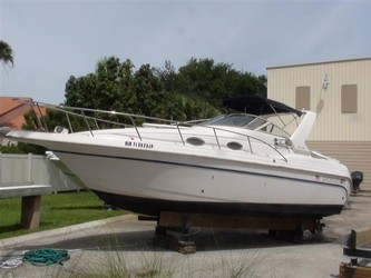 Used Boats: DONZI LXC for sale