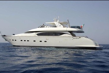 Used Boats: Maiora Maiora 26 for sale