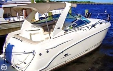 Used Boats: Chaparral 280 Signature for sale