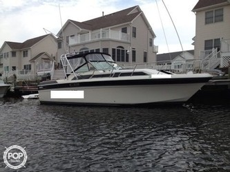 Used Boats: Wellcraft Suncruiser 288 for sale