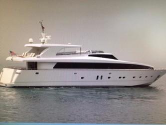 Used Boats: SES Custom Motoryacht for sale