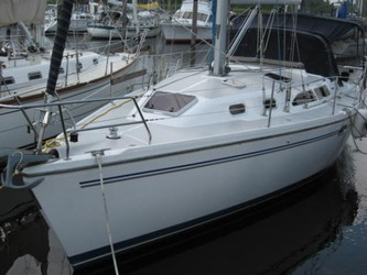 Used Boats: Catalina 350 for sale