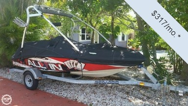 Used Boats: Sea-Doo 150 Speedster for sale