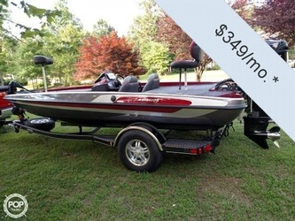 Used Boats: Stratos 189 VLO for sale