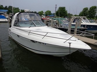 Used Boats: Formula 27 PC for sale