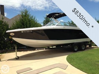 Used Boats: Cobalt R5 for sale