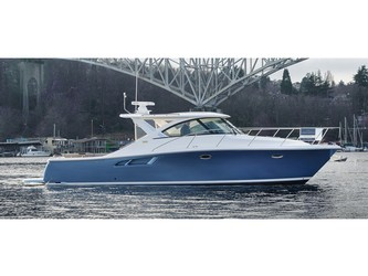 Used Boats: Tiara 36 for sale