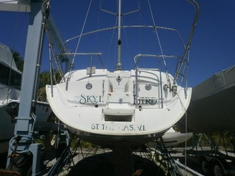 Used Boats: Beneteau Oceanis 461 for sale