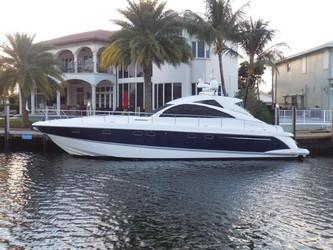 Used Boats: FAIRLINE Targa for sale
