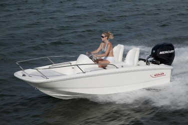 Used Boats: Boston Whaler 130 Super Sport for sale