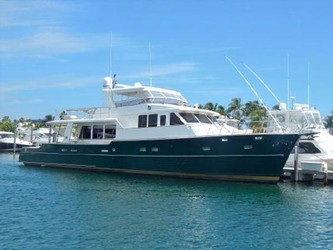 Used Boats: Grand Banks RP for sale