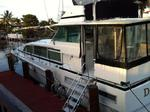 Used Boats: Bertram 46 Motor Yacht for sale