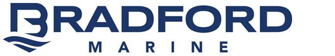 Bradford Marine Yacht Sales of Fort Lauderdale, FL