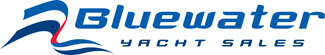 Bluewater Yacht Sales of Wrightsville Beach, NC