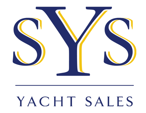 SYS Yacht Sales of Sarasota, FL