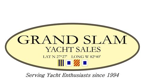 Grand Slam Yacht Sales of Cortez, FL