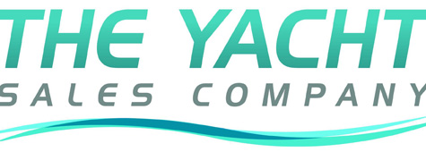 The Yacht Sales Company LLC of Kemah, TX