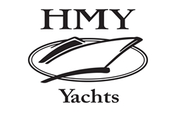 HMY Yacht Sales, Inc. of Dania Beach, FL