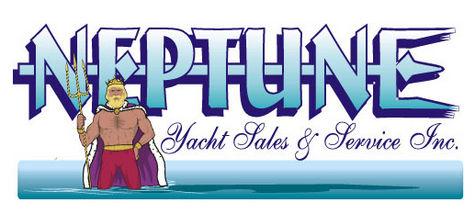 Neptune Yacht Sales & Service Inc of New Bern, NC